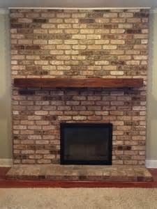 28 where to buy fireplace mantel shelf fireplace