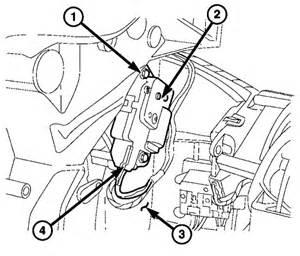 2011 f150 ac hvac mode actuator door replacement autos post