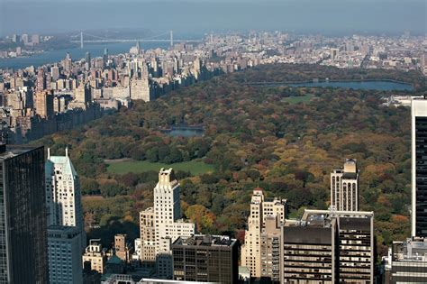 new york desde el 8477826978 reiseblog quot drei monate in new york quot top of the rock und dann kalle grabowsky n tv de
