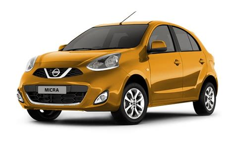nissan cards nissan micra india price review images nissan cars