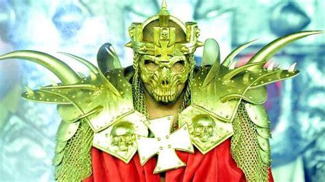 triple h entrance wrestlemania 30 video triple h s king of kings wrestlemania 30 entrance bso