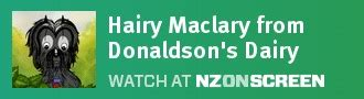 hairy maclary donaldsons dairy b00iho7k68 nz on screen classic kids tv nz herald