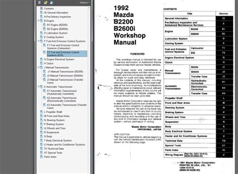 car owners manuals free downloads 1987 mazda b2600 windshield wipe control download a manual