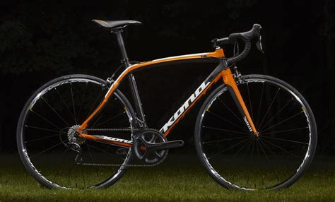 kona supreme kona zing supreme 2015 review the bike list