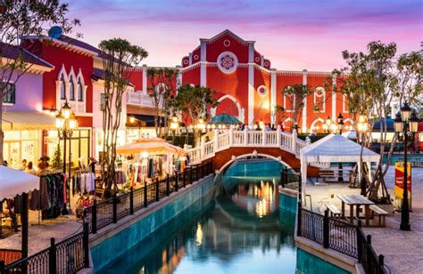 dn bangkok hua hin  package private travel