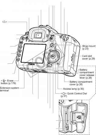 craftmade fan wiring diagram craftmade wiring diagram