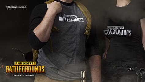 Design By Humans Pubg   gamers outreach foundation pubg merch benefiting gamers
