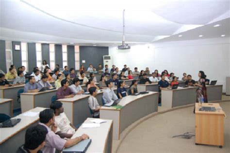 Sp Jain Mba Fees by Sp Jain Institute Of Management And Research Spjimr