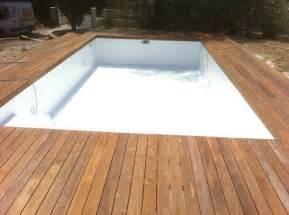 tour de piscine parquet et terrasse en bois aix en provence les terrasses du bois