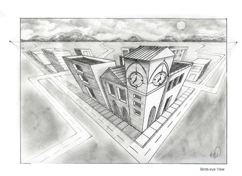 three point 3 point perspective www imgkid the image kid has it
