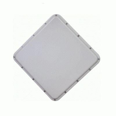 an51823a2 flat panel antenna 5ghz 23dbi