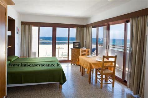 appartamenti a es pujols vacanze es pujols appartamenti e ville in affitto