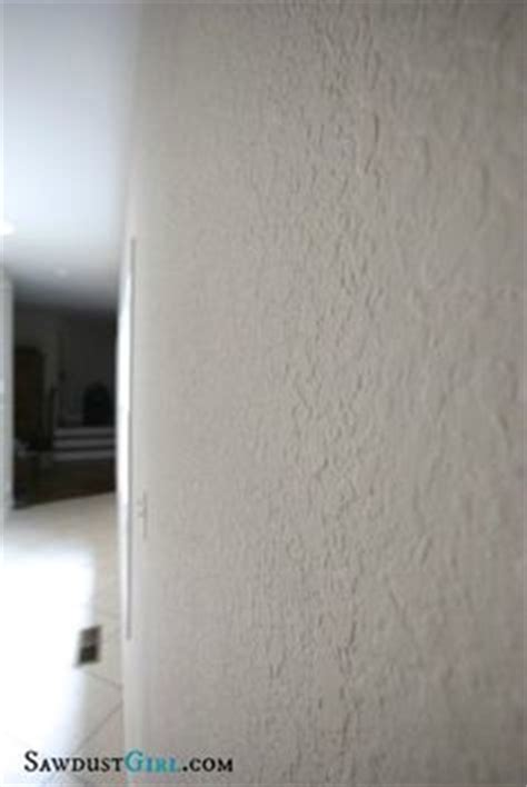 Skim Coat Ceiling With Roller by 1000 Images About Drywall On Skim Coating
