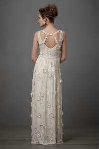 vintage style wedding dresses the wedding specialists