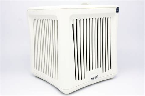 zone shield air purifier dvr color sc9109c