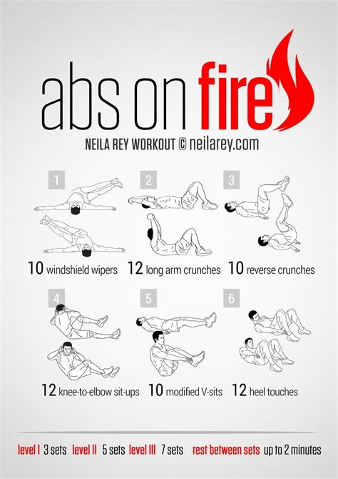 abs on for workout ab ab workout abs on workout exercise