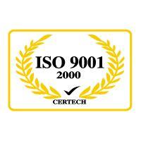 Sagarpa Certificacion Iso 9001 2000 Certech Download