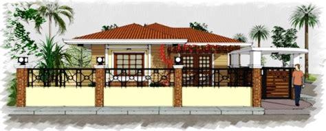 jen house design corner bungalow house designer and builder