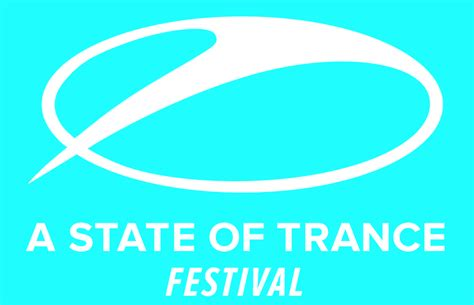 music trance definition armin van buuren replaces a state of trance tour with a