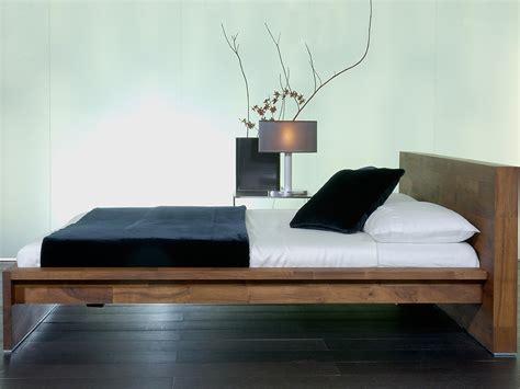 möbel und interieur by vivere dresden wohnzimmer braun idee