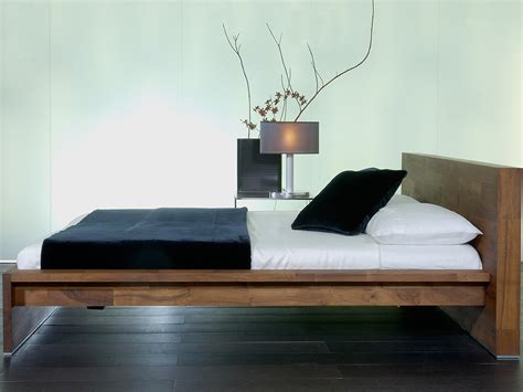 moderne betten awesome schone betten moderne schlafzimmer pictures