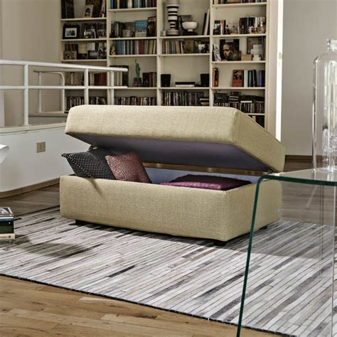 pouf letto poltrone sofa sofa review