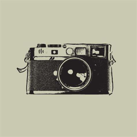 camera vector wallpaper all sizes vector vintage camera via flickr biz