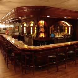 the steak house las vegas nv del frisco s double eagle steak house las vegas nv