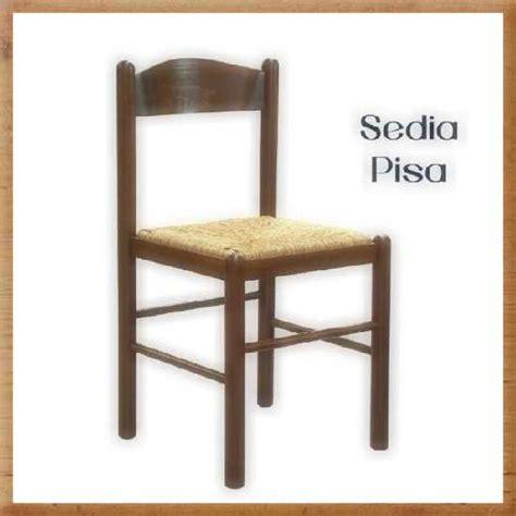 sedie pisa sedia pisa legno