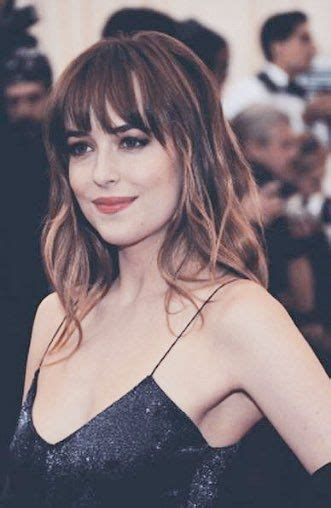 does dakota johnson shave her pubic hair 25 best hairy women ideas on pinterest see more ideas