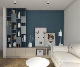 wohnzimmer farben beispiele wandgestaltung im wohnzimmer 85 ideen und beispiele