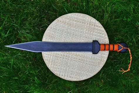 10 County Center Road 2nd Floor White Plains Ny 10607 - cold steel kukri machete mods mods on a cold steel katana