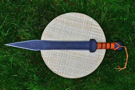 1 park plaza twelfth floor irvine ca 92614 cold steel kukri machete mods mods on a cold steel katana