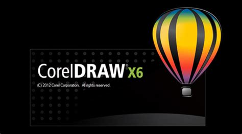 corel draw x6 price 6 great alternatives to adobe illustrator creative bloq