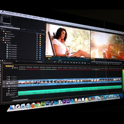 Adobe Premiere Pro Cs6 adobe premiere pro for mac cs6 gripes cs6 5 wish list