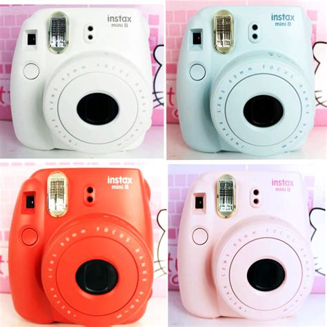 instax film wholesale malaysia online buy wholesale polaroid camera from china polaroid
