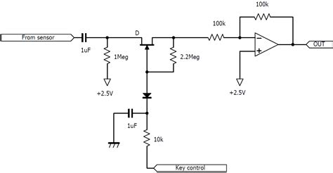 transistor alternate ending fet transistor switch circuit 28 images fet applications electronic circuits and diagram