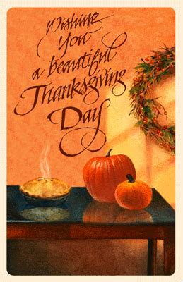 printable greeting cards for thanksgiving a day to share greeting card thanksgiving printable card