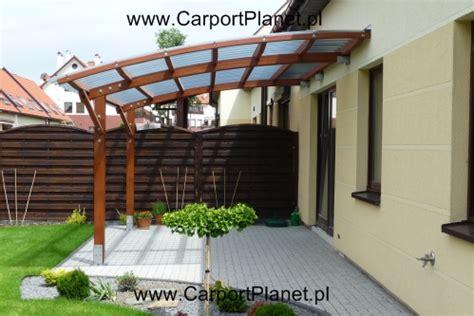 carport structures carport planet wooden structures terrace roofing