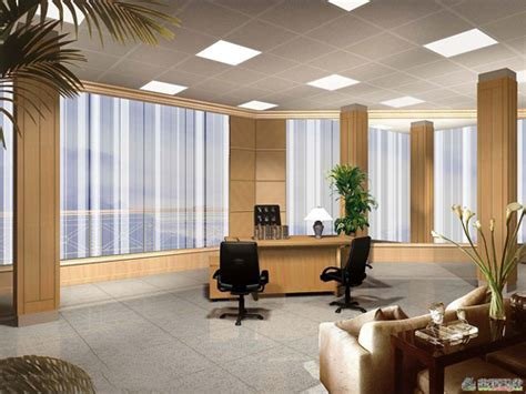 led lighting applications for the home slim square panel light 18w 72w kwt led