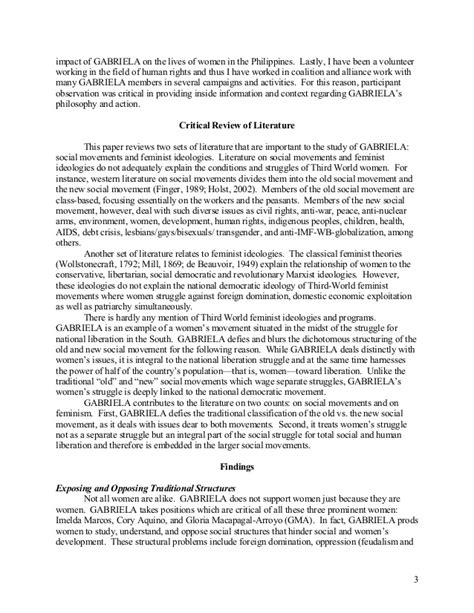 rights research paper research paper on rights report122 web fc2