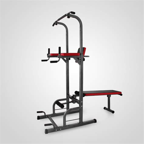 pro power bench press pro power multi use workout bench 28 images best