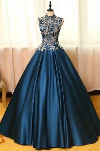 17 best ideas about long elegant dresses on pinterest
