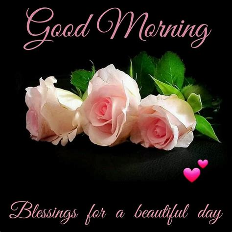 beautiful images for day morning blessings for a beautiful day pictures