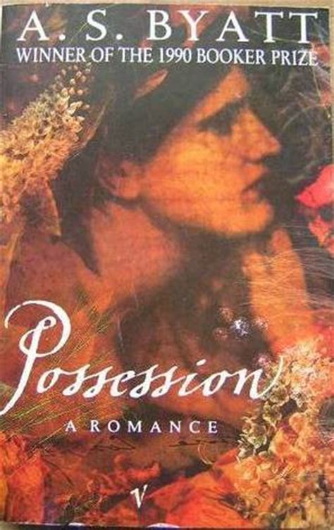 the possessions a novel books underground book review from the new york times of