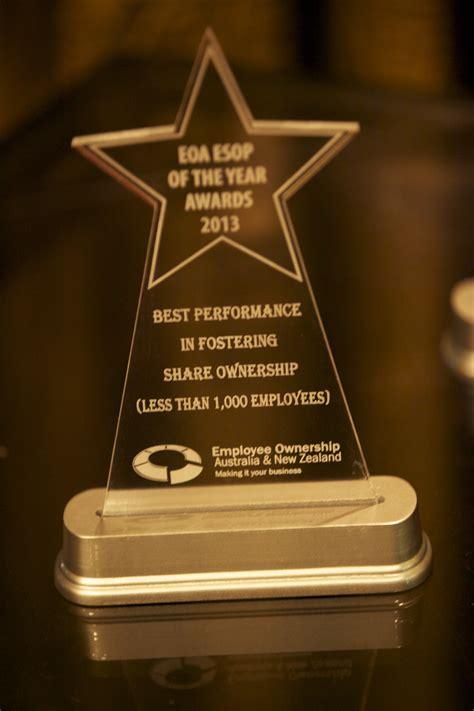 awards for best best employee award jose mulinohouse co