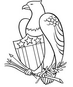 patriotic coloring pages patriotic coloring page az coloring pages