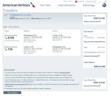 aa baggage fee aa baggage fee nyc to 3 caribbean cities from 184 r t fly