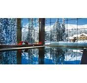 Luxury Resorts Hotels In Srinagar Kashmir  Khyber Resort