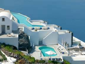 Small Sofas For Bedrooms Grace Santorini Hotel Jewel Of The Greek Islands